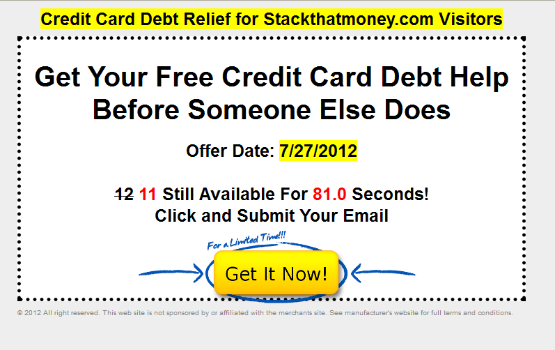 quick debt relief now - mozilla firefox_2012-07-27_19-54-00.png